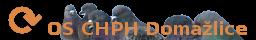 OS CHPH Domažlice